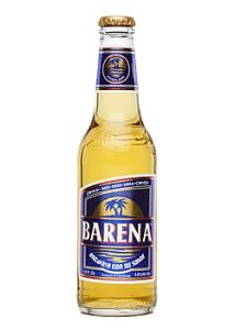 barena-cerveza-honduras